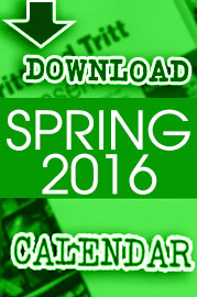 DownloadSpring2016
