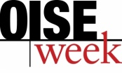Boise Weekly Preview Night