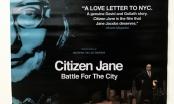 Citizen Jane, Presented by Preservation Idaho