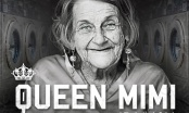 Queen Mimi to Benefit Corpus Christi House