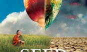 Seed: The Untold Story, Presented by Treasure Valley Food Coalition