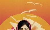 Wassmuth Center Presents He named Me Malala