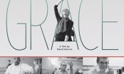 """Dance for Parkinson's Presents """"Capturing Grace"""""""