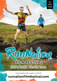 Run Nation Film Festival