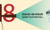 2021 i48 Film Festival